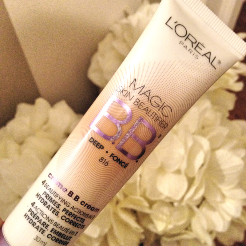 Drugstore_Beauty_Finds_02